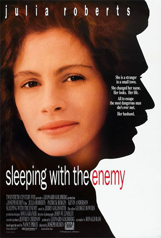 sleepingwithenemy-poster