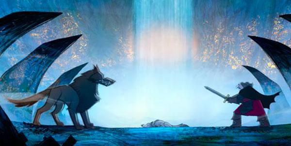 wolfwalkers-battlescene