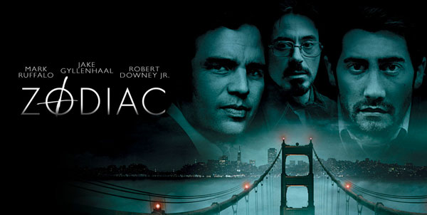 zodiac-fincher-movie