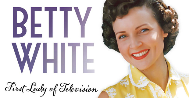BettyWhite-doc