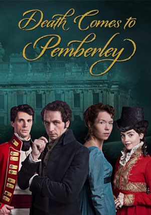 DeathComesToPemberley-cover