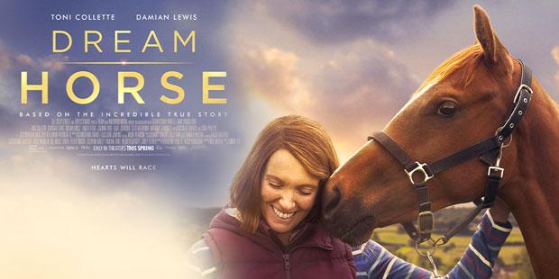 dream-horse-bnr