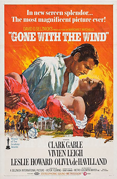 gwtw-poster