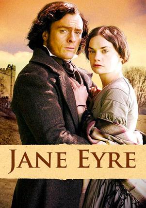 JaneEyre-2006