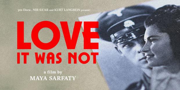 love-it-was-not-doc