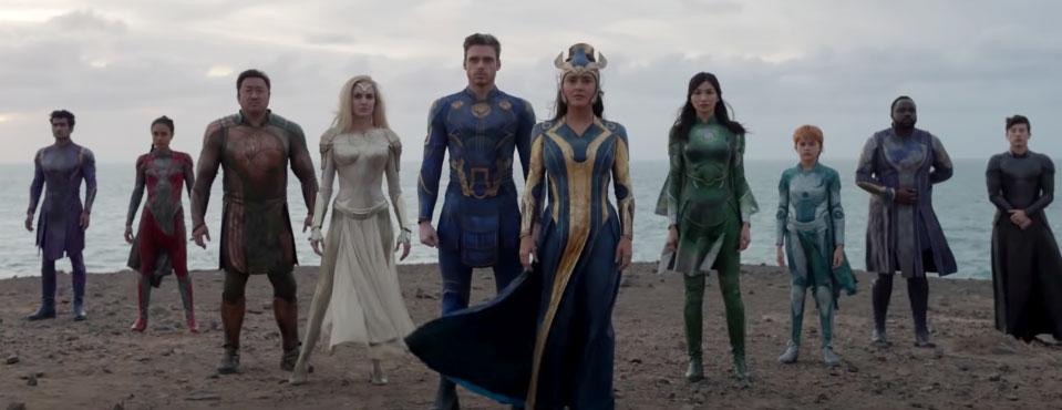 Marvel-Eternals-full-cast