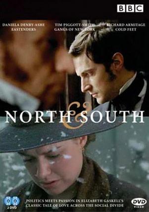 NorthandSouth-2004-bbc