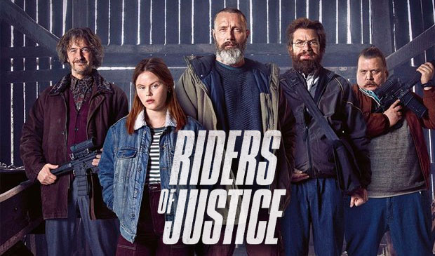riders-of-justice-poster