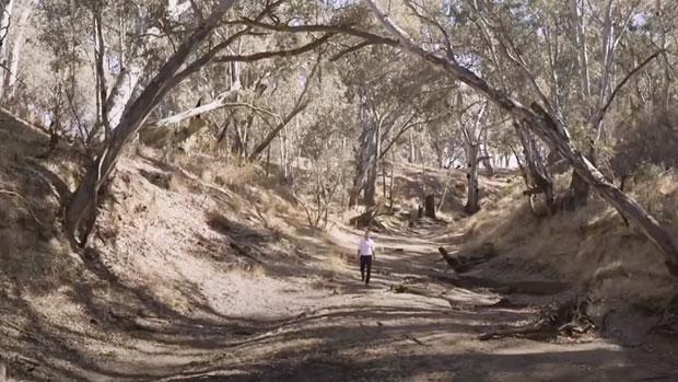 thedry-australia-keiwarra