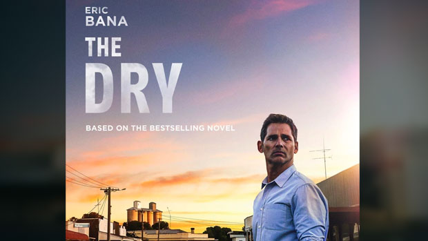 thedry-poster