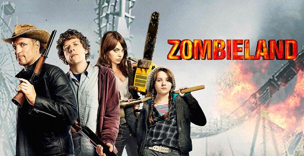 zombieland-original