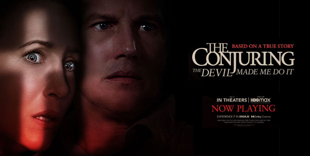 Conjuring-devil-made-me-do-it