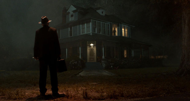 Conjuring3-hauntedhouse