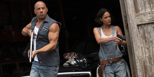 F9-Dom-Letty