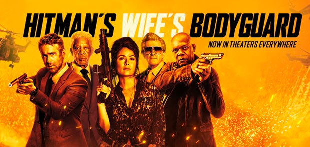 hitmans-wife-bodyguard-poster