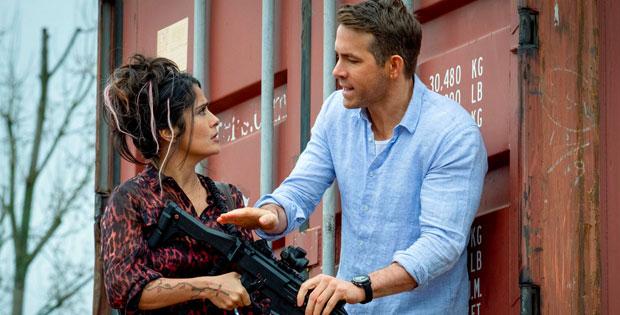 hitmans-wife-bodyguard-Salma-Ryan