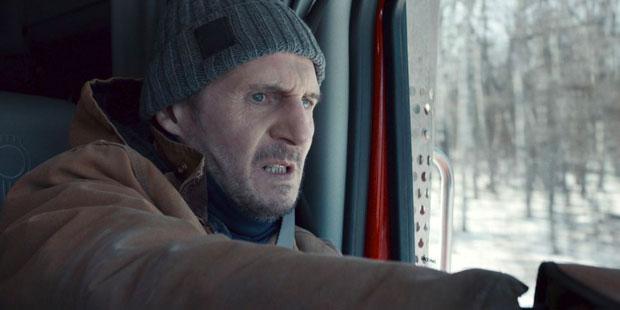 IceRoad-Neeson