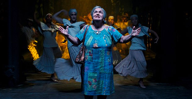 intheHeights-Abuela