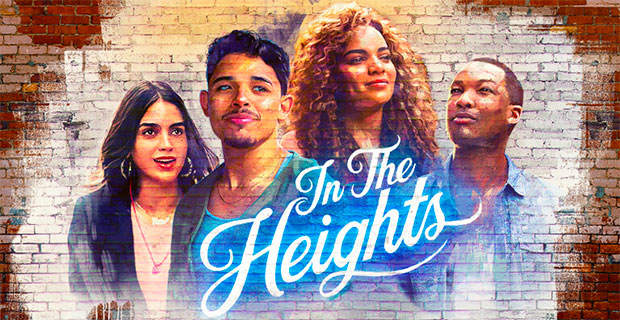 intheHeights-poster