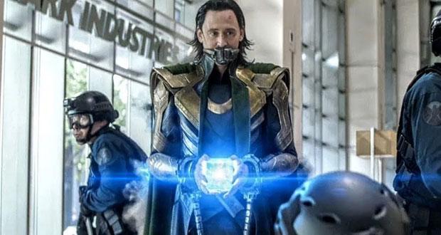 Loki-Avengers-tesseract