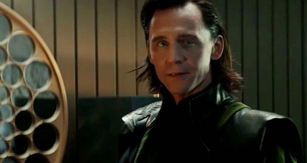 Loki-Hiddleston