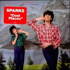 SparksBrothers-cool-places