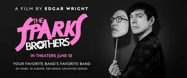 SparksBrothers-doc