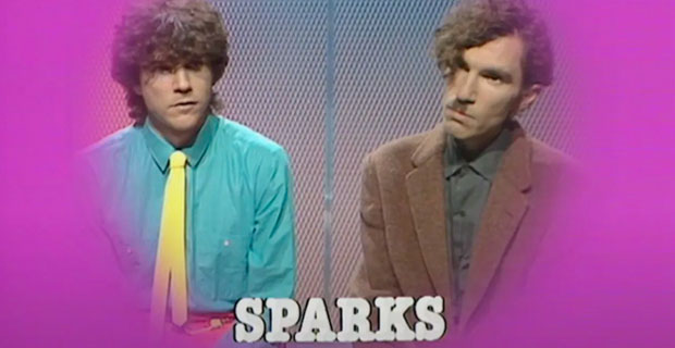 SparksBrothers-duo