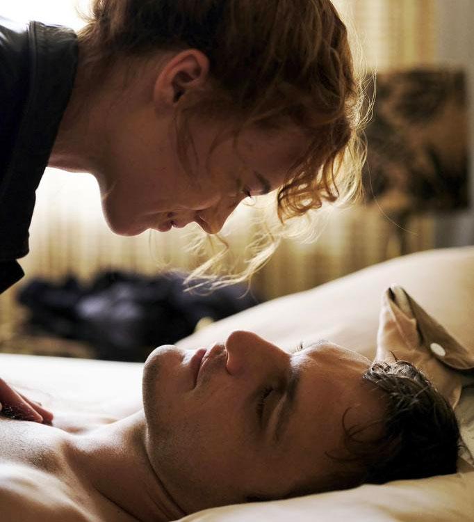undine-movie-romance