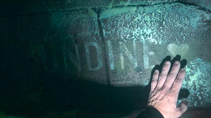 undine-movie-underwater