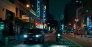 annette-cinematography
