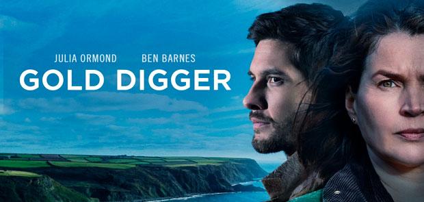 gold-digger-series