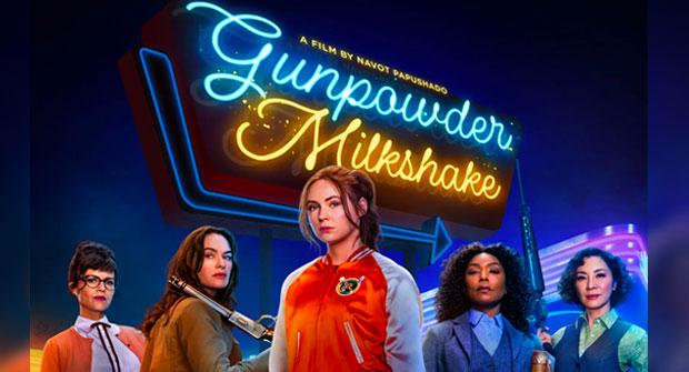 gunpowder-milkshake