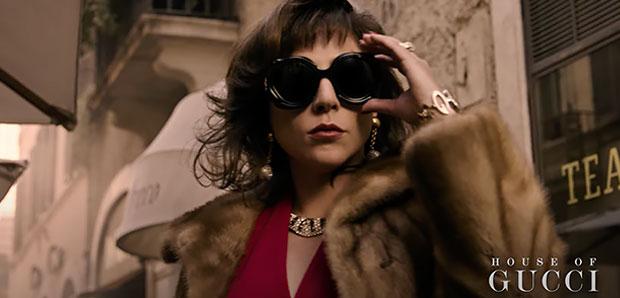 HouseOfGucci-Gaga