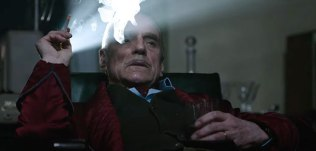 Jeremy Irons as Rodolfo Gucci