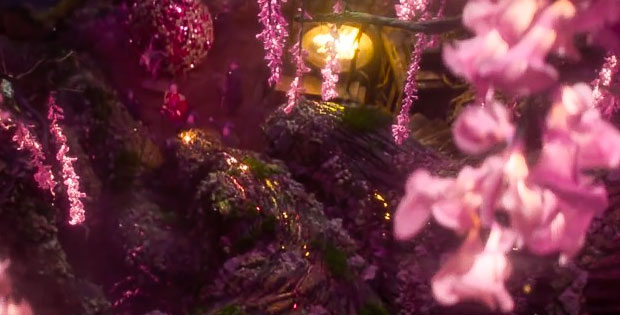 junglecruise-ancient-flower
