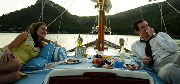 lastletterfromlover-sailboat-romance