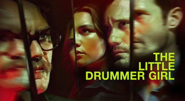 little-drummer-girl-miniseries