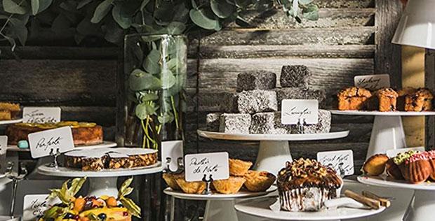 LoveSarah-desserts