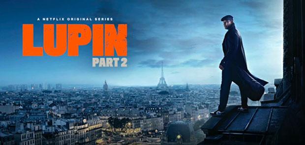 Lupin-part2-netflix