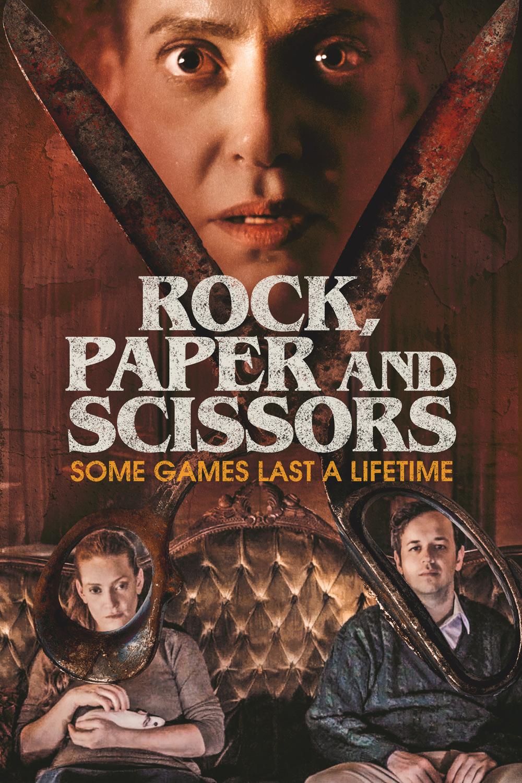 RockpaperScissorsPoster