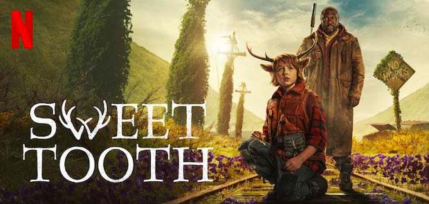 sweet-tooth-series