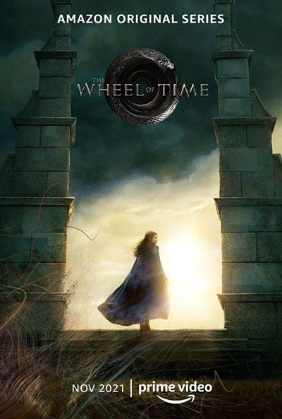 wheel-of-time-tv-series-amazon