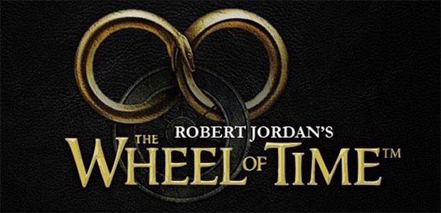 WheelOfTime-banner