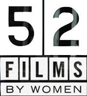 52 films by women