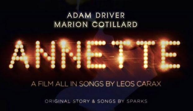 annette-movie-poster