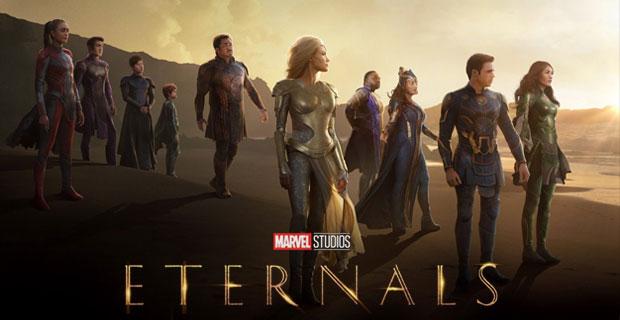 eternals-banner