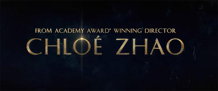 eternals-chloe-zhao