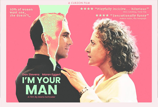 imyourman-poster