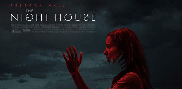 TheNightHouse-poster
